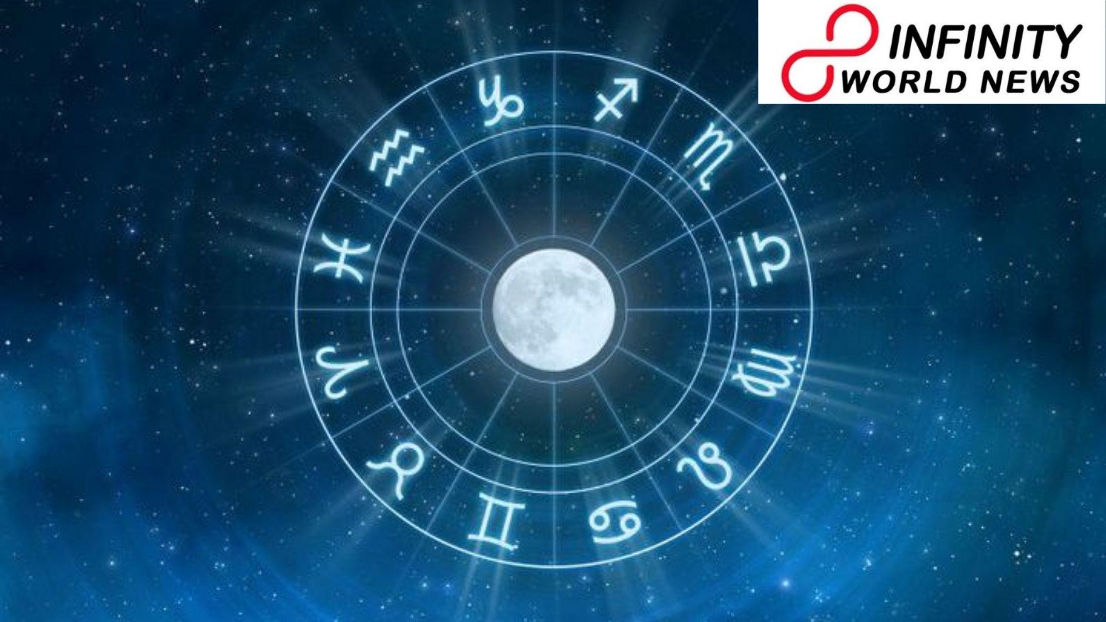 Today Horoscope 29-04-21 | Daily Horoscope