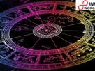 Today Horoscope 30-04-21 | Daily Horoscope