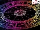 Today Horoscope 30-04-21 | Daily Horoscope
