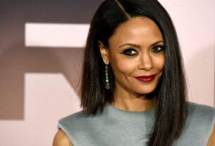 'Westworld' Star Thandie Newton is Moving Back to Her Original Zulu Name 'Thandwie'