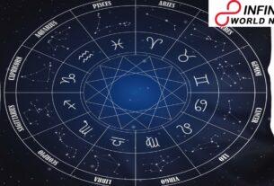Today Horoscope 12-04-21 | Daily Horoscope