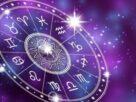 Today Horoscope 14-04-21 | Daily Horoscope