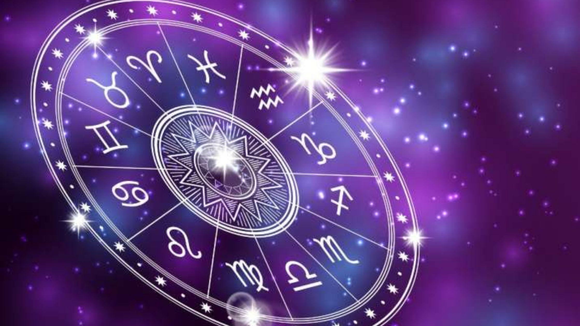 Today Horoscope 14-04-21 | Daily Horoscope