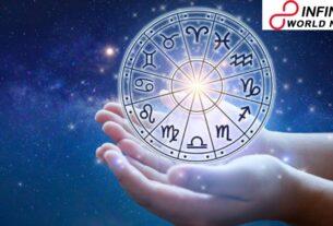 Today Horoscope 03-05-21 | Daily Horoscope