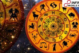 Today Horoscope 04-05-21   Daily Horoscope