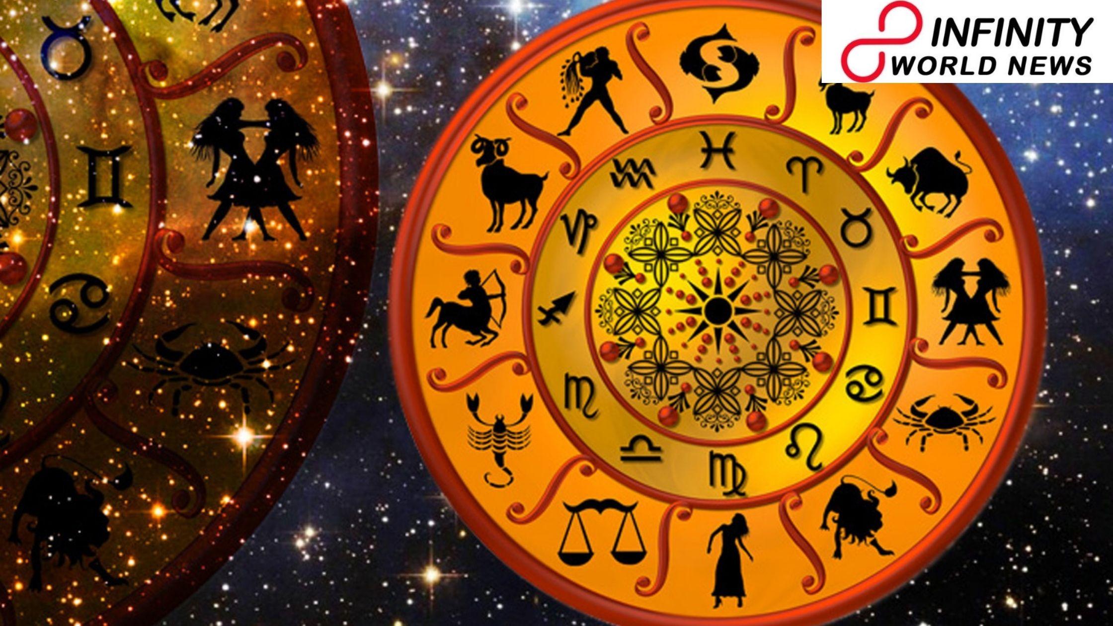 Today Horoscope 04-05-21 | Daily Horoscope