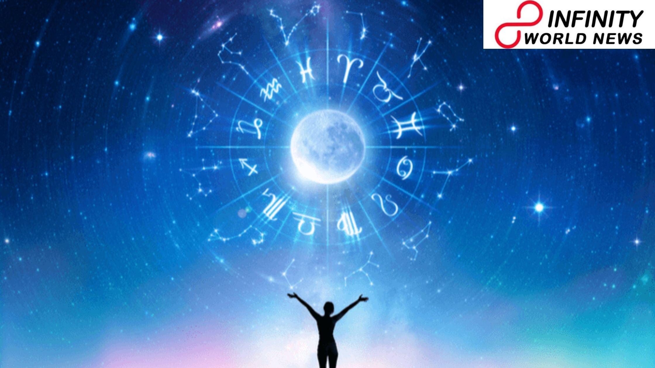 Today Horoscope 05-05-21 | Daily Horoscope