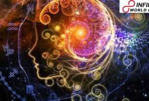 Today Horoscope 07-05-21 Daily Horoscope