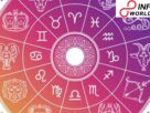 Today Horoscope 08-05-21 Daily Horoscope