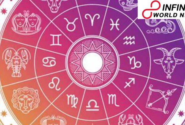Today Horoscope 08-05-21 Daily Horoscope