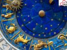 Today Horoscope 09-05-21 Daily Horoscope