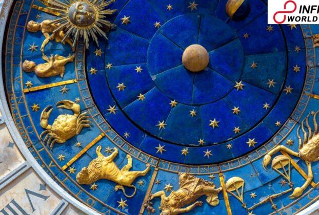 Today Horoscope 09-05-21 Daily Horoscope