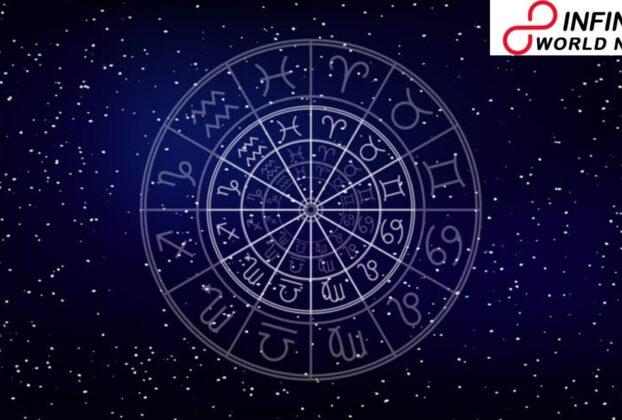 Today Horoscope 28-04-21 Daily Horoscope