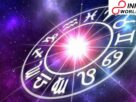 Today Horoscope 02-05-21 | Daily Horoscope